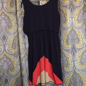 Enfocus Studio Dresses - Enfocus Studio Dress
